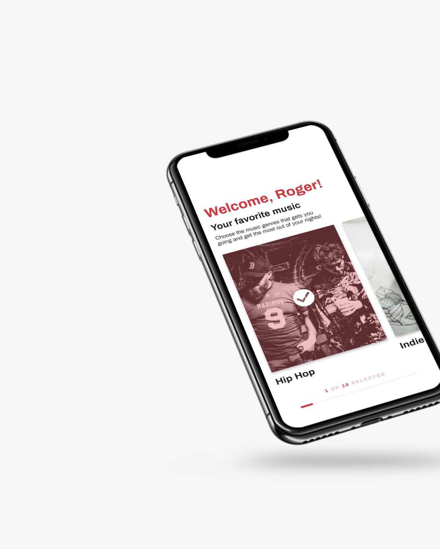 Planit-iOS-Homepage