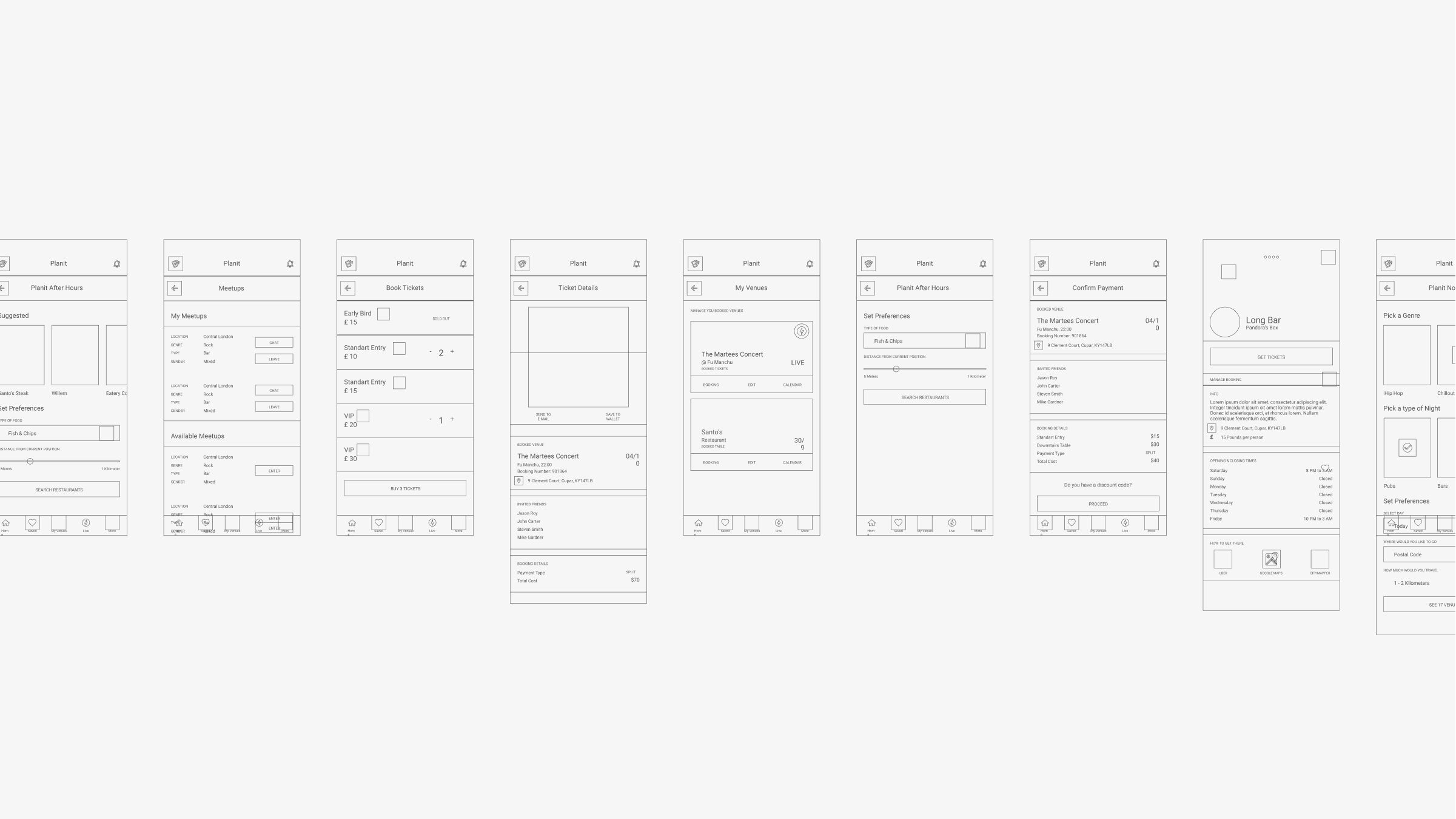 Wireframes-2
